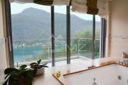 Suisse - Vico Morcote - Villa moderne vue lac - photo3