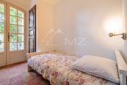 Saint-Tropez - Charming house - photo36
