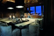 Courchevel 1850 - Chalet exclusif - photo20