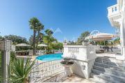 Cannes - Villa close to town center - photo10