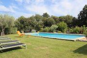 Gordes - Superbe maison avec prestations soignées - photo6