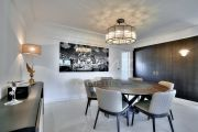 Cannes - Nearby Carlton - Penthouse - photo21