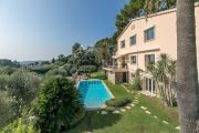 Mougins - Sought-after domain - photo7