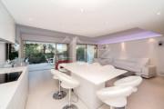 Cannes - Croisette - Modern apartment - photo6