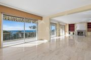 Cannes - Californie - Spacieux appartement à rénover - photo3
