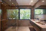 Канны - Калифори - Исключительный пентхаус в современной резиденции класса люкс - photo12