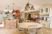 Proche Aix-en-Provence - Belle propriété au calme absolu - photo6