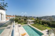 Mougins - Residential area - photo16