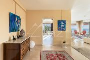 Marseille 7ème - Corniche Kennedy - Exceptionnel appartement en front de mer - photo10