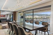 Cannes - Vieux Port - Ravishing duplex - photo6