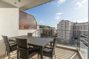 Cannes - Croisette - Apartment in a recent residence - photo11