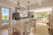 Бонье  - Очаровательный дом в сельской местности - photo7