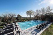 Недалеко от Канн - Вилла с бассейном в тихом местечке - photo3