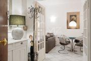 Cannes Centre - Bel appartement avec balcon - photo4