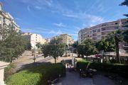 Nice - Fleurs - Bourgeois Apartment close Promenade des Anglais - photo5