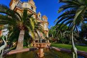 Cannes - Californie - Superbe villa - photo3