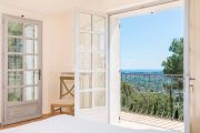 Saint-Paul de Vence - Wonderful provencal villa - photo9