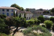Между ущельями Ардеш и Сез: очаровательный дом в центре деревни - photo8