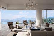 Close to Saint-Tropez - Project of new architect villas - photo3