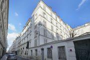 7-е место в Париже - Исключительный отдых на земле - photo2