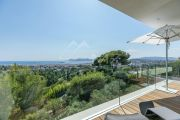 Cannes Californie - superbe villa neuve - photo13