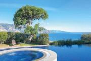 Saint-Jean Cap Ferrat - Modern sea view property - photo8