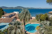 Sole Agent - Close to Saint-Tropez - Outstanding waterfront opportunity - photo6