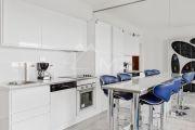 Cannes - Californie - Bel appartement dans une résidence de standing - photo7