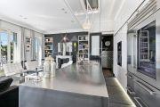 Cannes Croisette - Wonderful Apartment - photo6