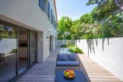 Saint-Tropez - Center - Apartment 3 rooms with terrace - photo1