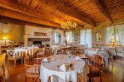 Close to Saint-Rémy de Provence - Property with magnificent view - photo4