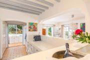Saint-Paul de Vence - Wonderful provencal villa - photo7