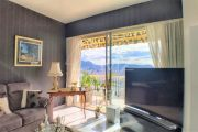 Nice - Hills - Incredible 6/7-room apartment with panoramic view - photo2