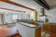 Aix-en-Provence - Appartement en centre ville - photo8