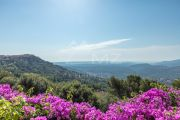 Cannes Backcountry - Panoramic Seaview - photo2