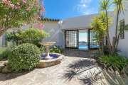 Arrière-pays cannois - Superbe propriété - photo6