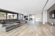 Proche Cannes - Tanneron - Villa moderne - photo5