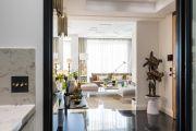Luxurious Penthouse Carré d'Or 8th Marseille - photo6