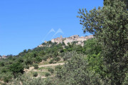 Gordes - Amazing and exceptional spot with panoramic view - photo8