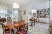 Aix-en-Provence - Belle maison de caractère - photo5