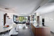 Cannes - Basse Californie - Résidence de luxe neuve - photo2
