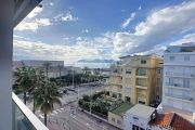 Exceptionnel Appartement toit terrasse au coeur du Palm Beach - photo2