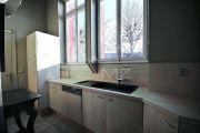 Cabourg - Villa de caractère au coeur de la ville - photo6