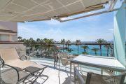 Cannes - Croisette  - Appartement vue mer - photo6