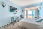 Cannes - Croisette - Magnifique appartement - photo14