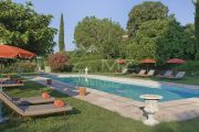Between Cannes and Saint-Tropez - Exceptional Domain - photo7