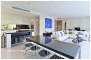 Saint-Jean Cap Ferrat - Modern villa with pool - photo4