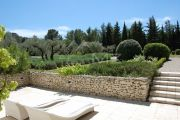 Eygalieres - Wonderful property - photo5