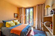 Mansion Marseille 8ème - photo13
