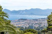 Cannes  - Californie - Panoramic sea views - photo20